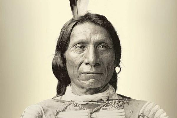 the soft hearted sioux American indian stories, legends, and other writings american indian stories, legends, and other writings the soft-hearted sioux.