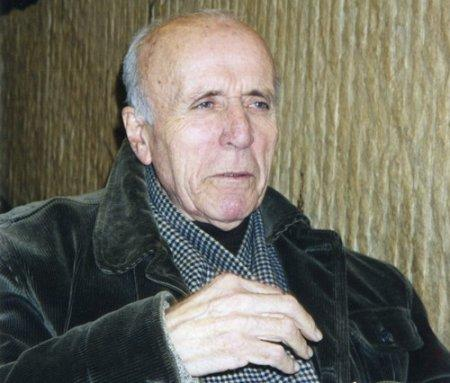 ���������� ������ / Ferdinando Baldi
