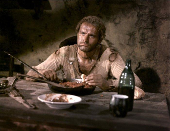 Викинги 4 сезон смотреть онлайн в хорошем
