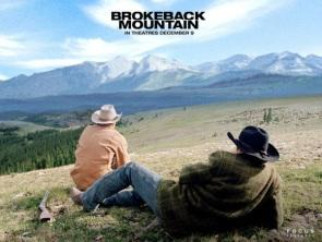 �������� ���� / Brokeback Mountain (2005)