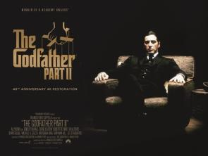 �������� ���� 2 / The Godfather 2 (1974)