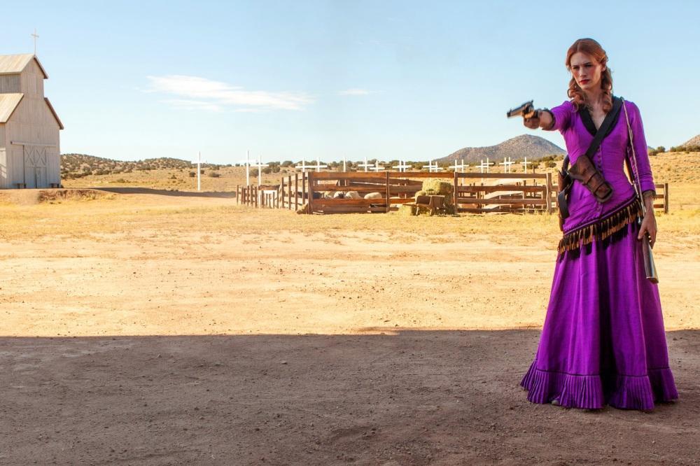 Смотреть лучшие фильмы про индейцев сша