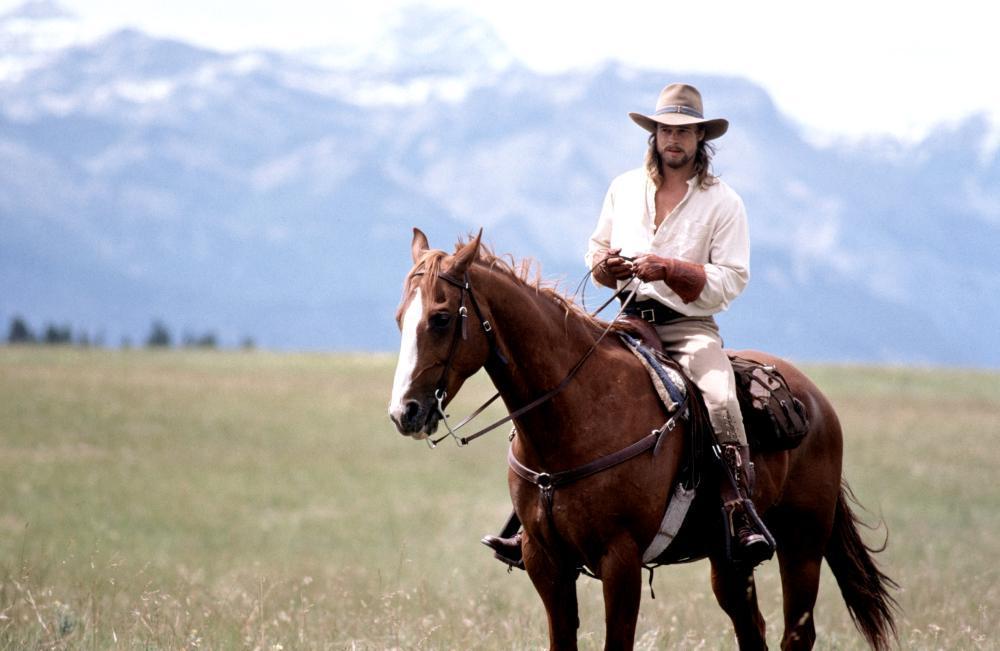 Легенда о Коловрате 2017 смотреть онлайн фильм в хорошем