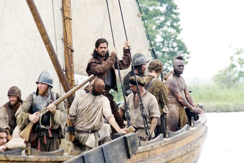 Фильмы 2009 года лучшие смотреть онлайн в hd 720
