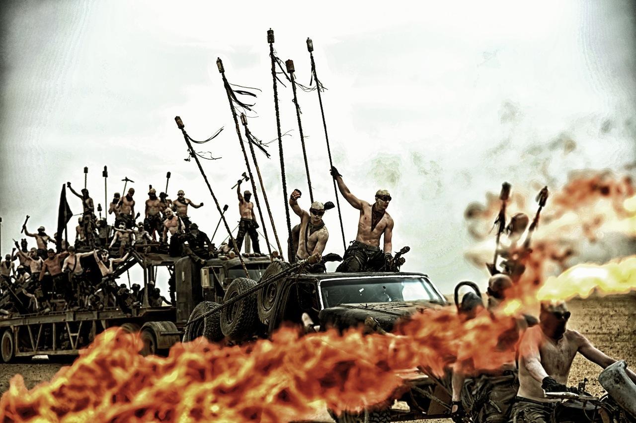 Смотреть онлайн фильм орудия смерти 2013 в hd