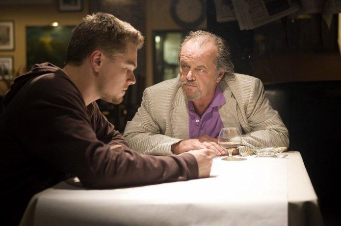 Мечты 2012 смотреть фильм онлайн в хорошем качестве