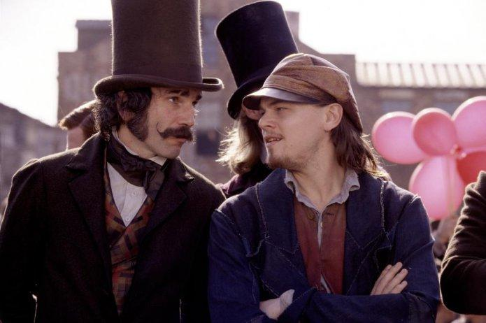 Filmer Gangs Of New York~2002 Dreamfilm Stream HD Movie Online