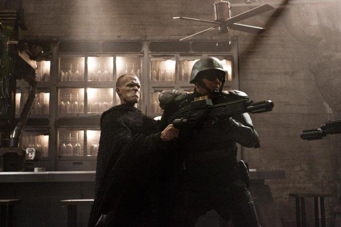 кино онлайн 2011 смотреть онлайн бесплатно в хорошем качестве hd 720