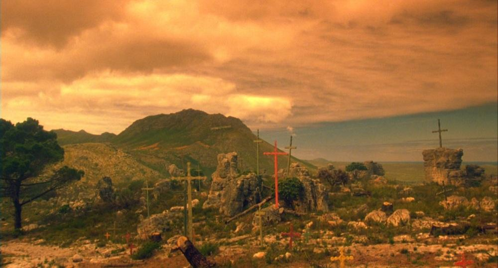 Неизвестный (2011) смотреть онлайн бесплатно в HD 720