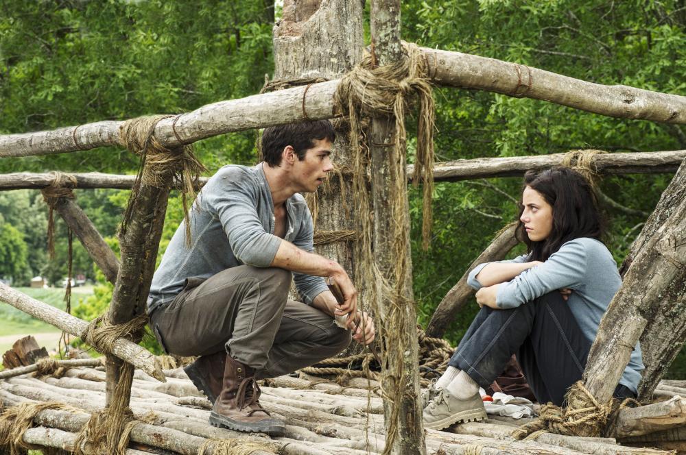 Смотреть фильм интерны все серии 1 сезона в хорошем качестве
