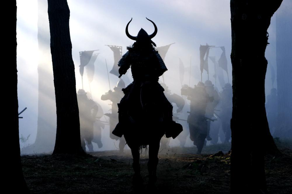 Последний рубеж (2013) смотреть онлайн или скачать фильм ...