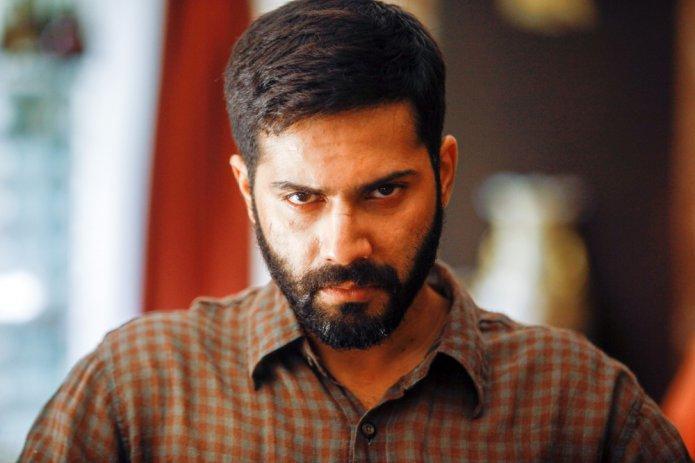 Watch Badlapur (2015) Full Movie Online Free