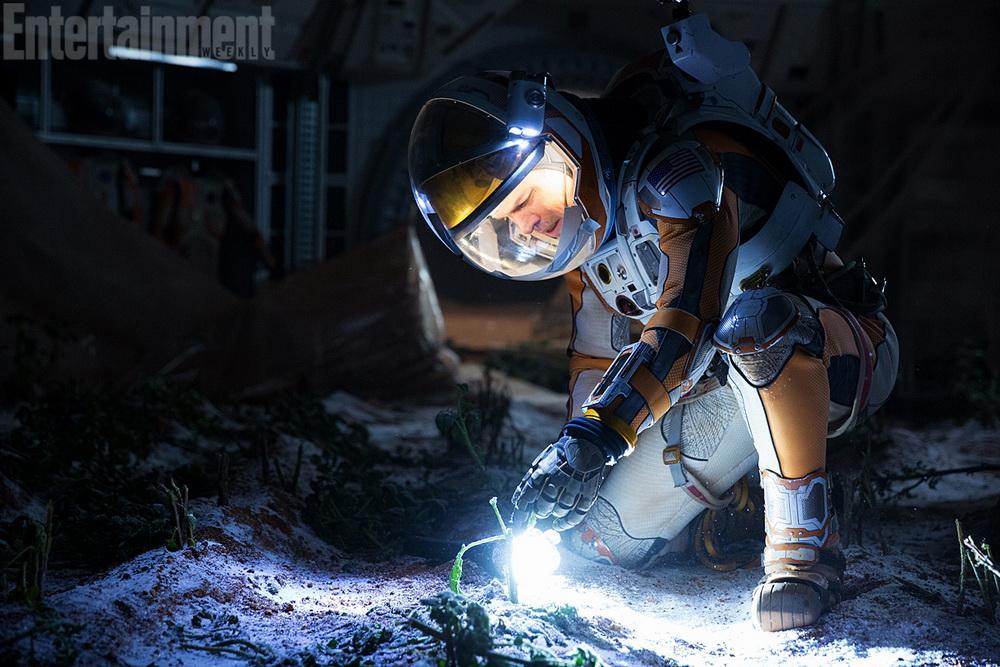 Марсианин (2015) смотреть онлайн в хорошем качества HD 720p