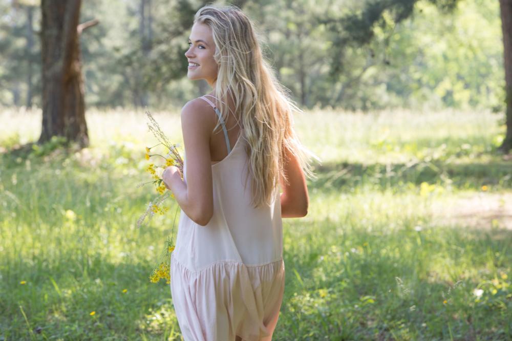анатомия любви фильм 2014 смотреть онлайн полный фильм Логан смотреть онлайн фильм бесплатно в хорошем качестве.