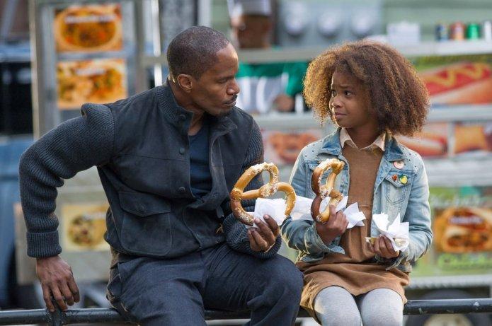 Смотреть фильм нянь 2011 хорошего качества