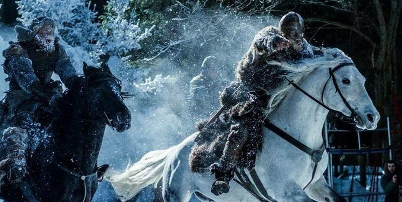 Защитники (2016) фильм смотреть онлайн бесплатно HD...