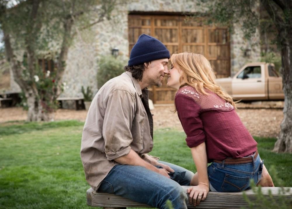Фильм Связь (2015) онлайн смотреть в хорошем hd 720 ...