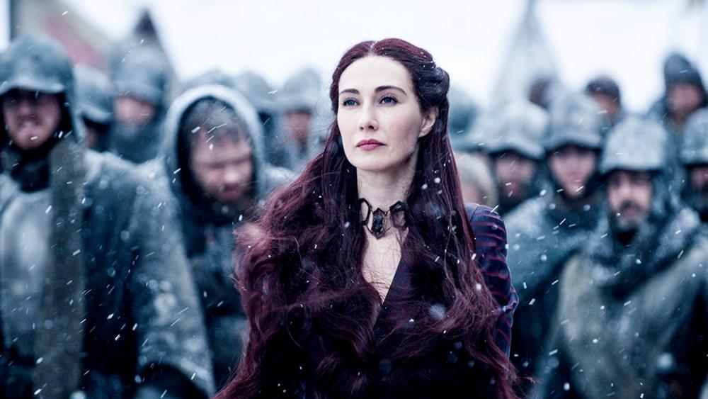 Watch Game Of Thrones - SS 1 Ep 10 Online - Putlocker