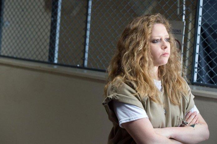 оранжевый хит сезона 5 сезон 1 серия смотреть онлайн