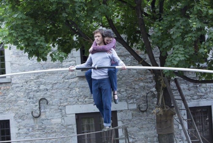 Про титанов 2015 смотреть фильм онлайн