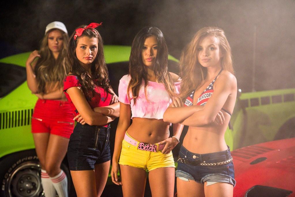 Смотреть фильмы онлайн сериалы русские про воров и бандитов