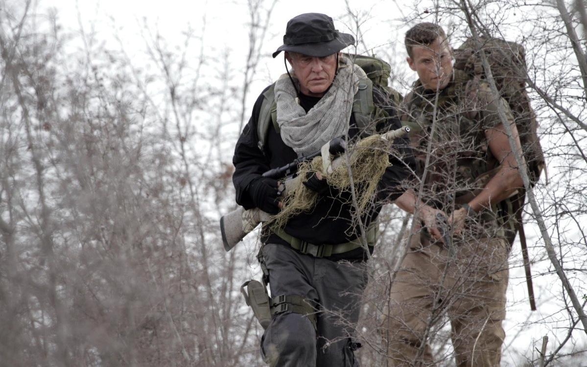 смотреть кино 2015 снайпер hd