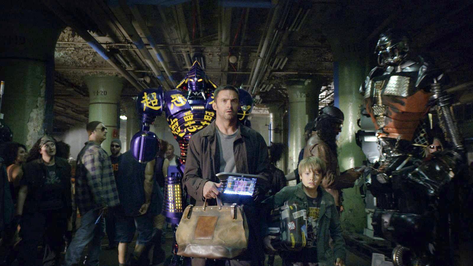 Смотреть Фильм Скайлайн 2 Онлайн В Хорошем Качестве Бесплатно В Hd 720