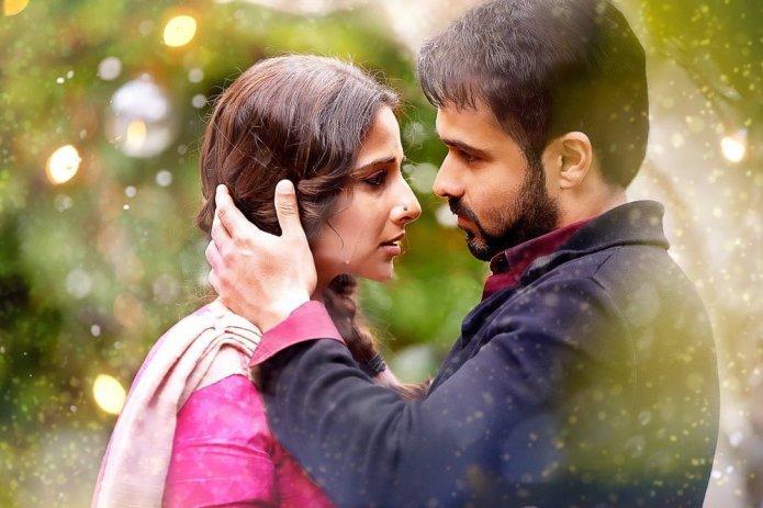 Top 10 Hindi Movies by year 2018, 2017, 2016, 2015