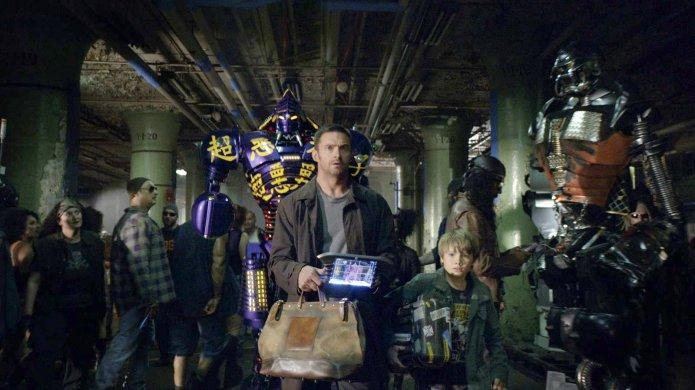 Фильм Шалун 2006 смотреть онлайн бесплатно в хорошем