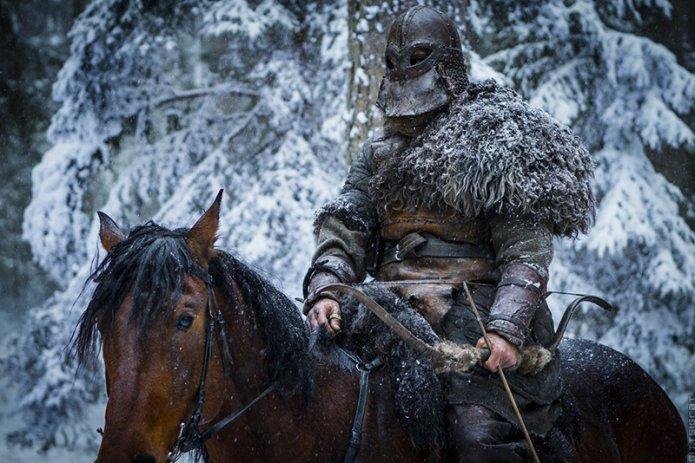 смотреть кино онлайн викинг 2016 бесплатно в хорошем качестве 720 hd