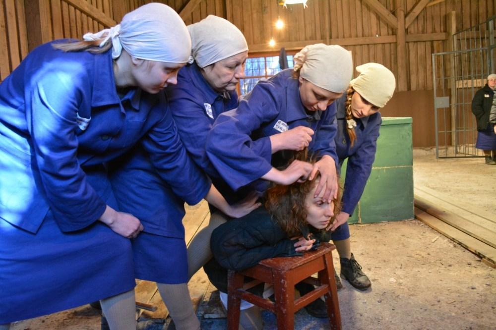 Сериал Торгсин смотреть онлайн бесплатно все серии подряд