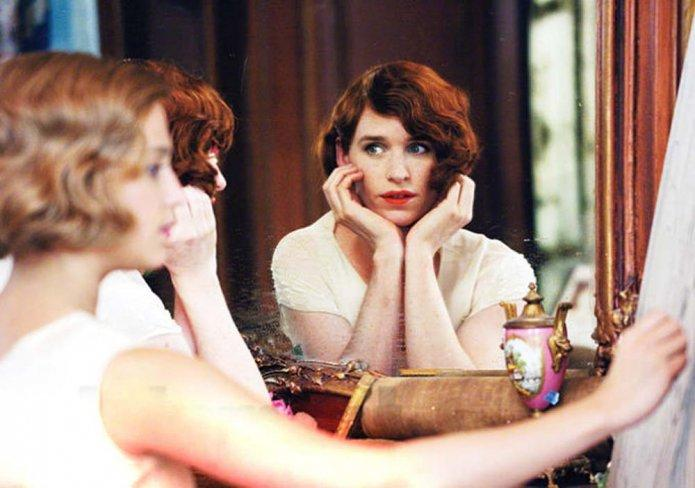 Коко до Шанель (2009) смотреть онлайн или скачать фильм ...