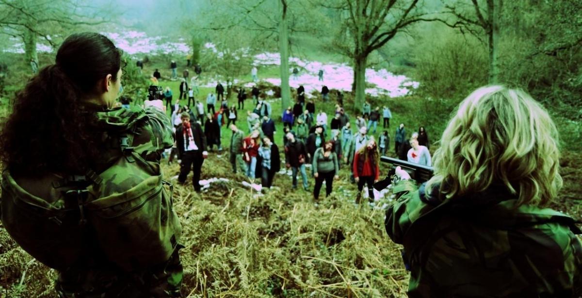 Смотреть фильм «Дом терпимости» онлайн в хорошем качестве ...