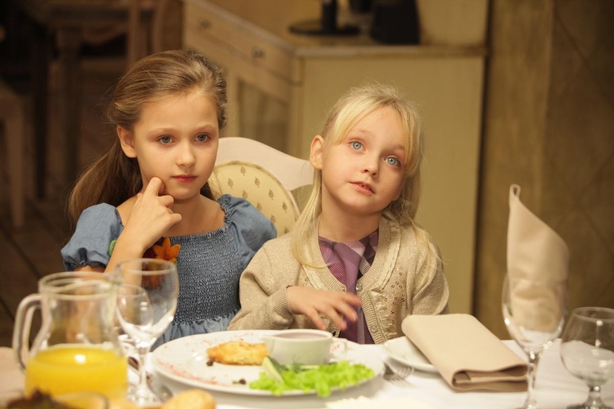 Фильм 8 первых свиданий 2012 смотреть онлайн бесплатно в