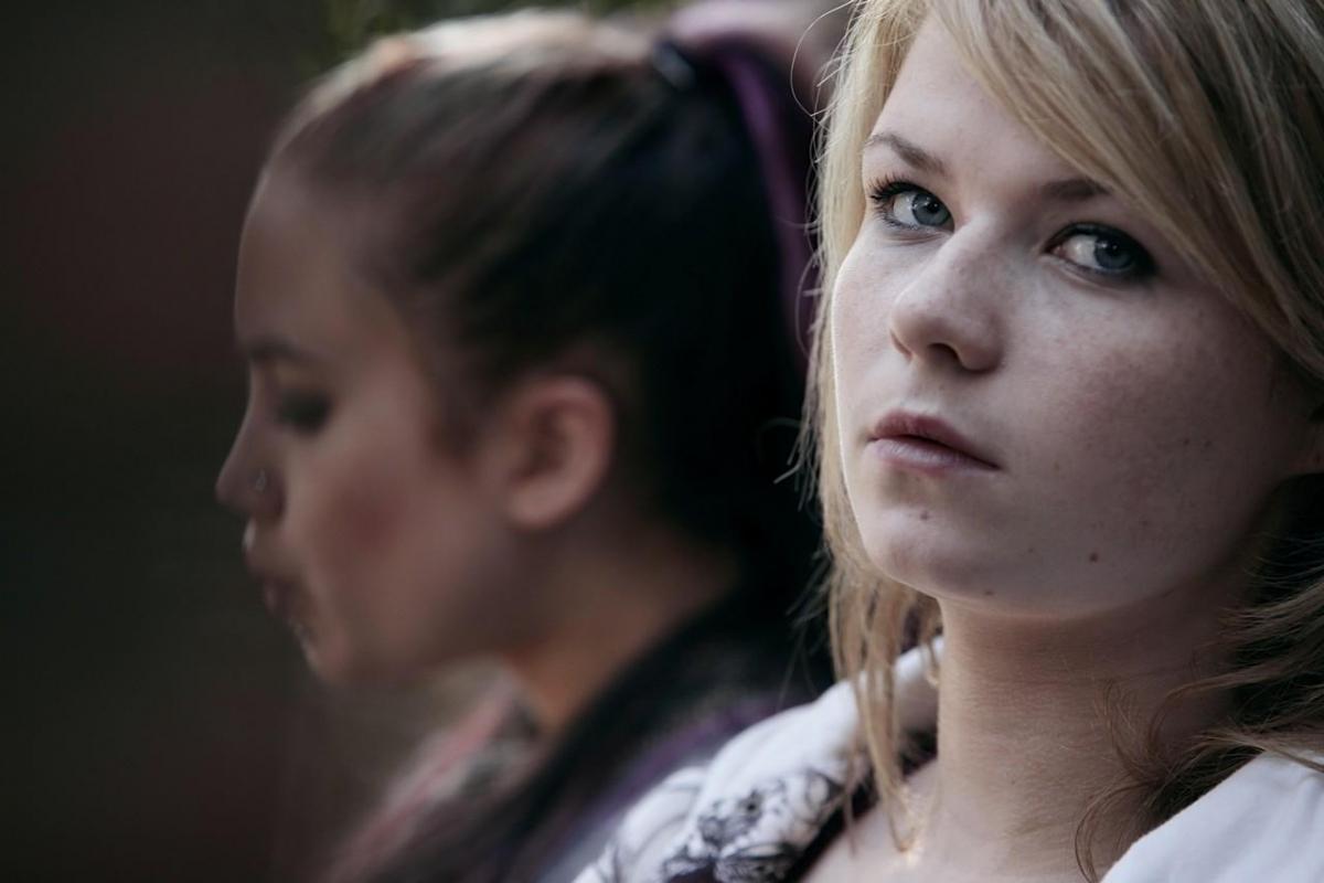Смотреть фильм Скайлайн онлайн бесплатно в хорошем качестве