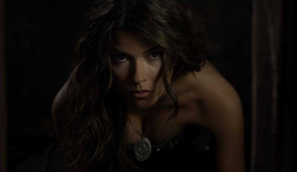 Смотреть фильм онлайн фантастика приключения 2012 года