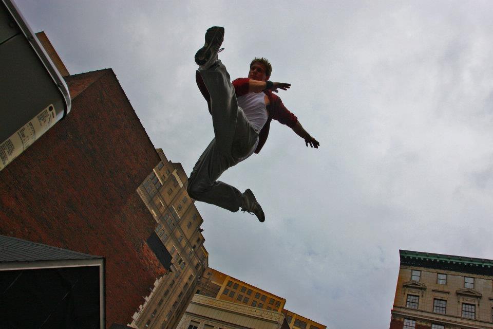 Смотреть фильм Человек паук: Возвращение домой на смартфоне