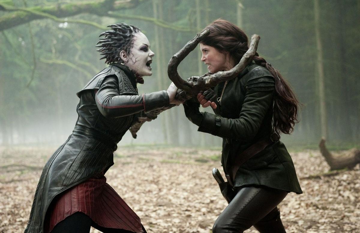 Смотреть онлайн или скачать фильмы 20172018 новинки кино