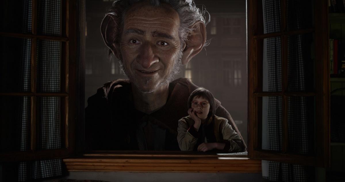Питер пен смотреть 2 фильма онлайн