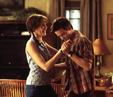Спеши любить (2002) смотреть онлайн или скачать фильм ...