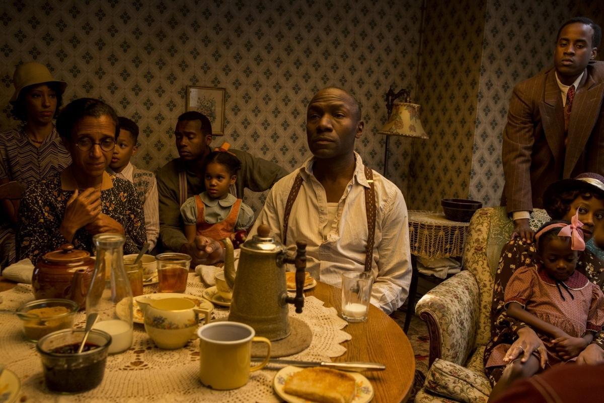 Кабинет parlor 2015 смотреть фильм трейлер онлайн в hd 720
