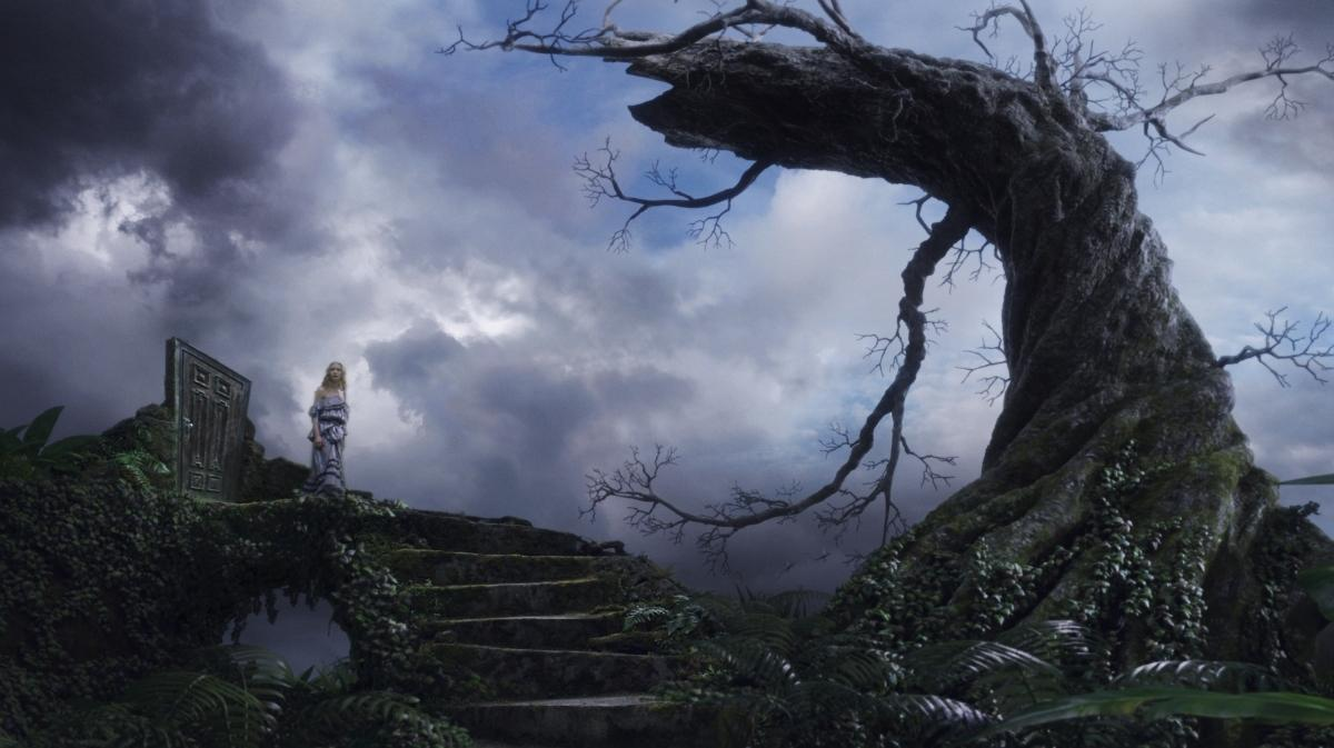 Фильм СкубиДу 1 смотреть онлайн в хорошем HD 720 качестве