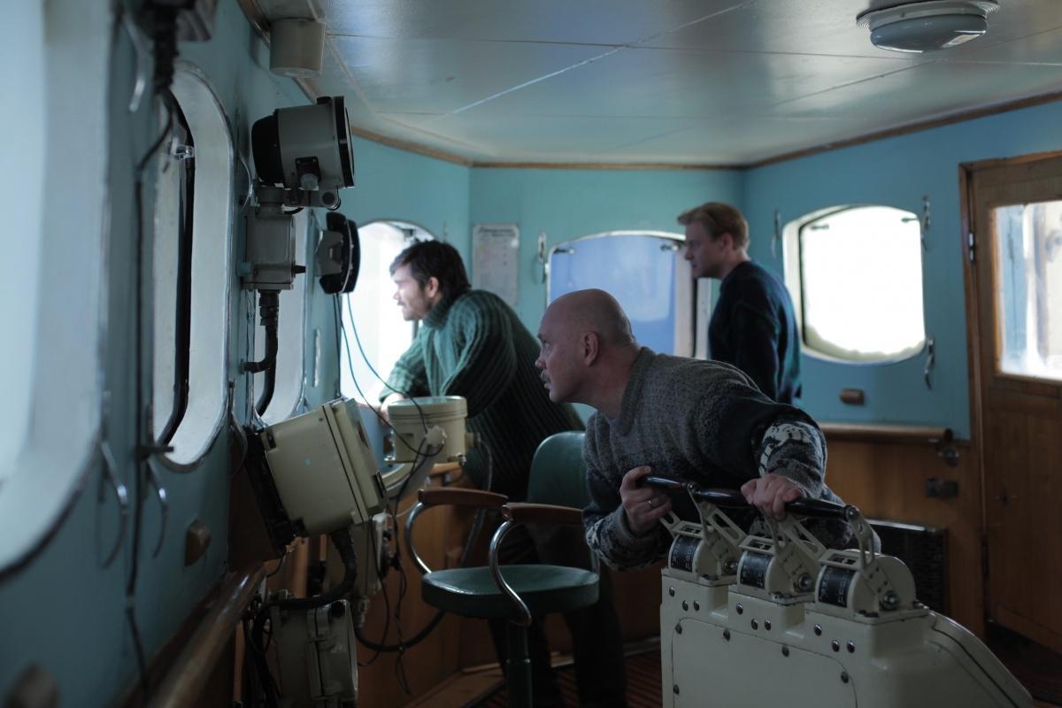 Германика валерия гай смотреть фильм онлайн в