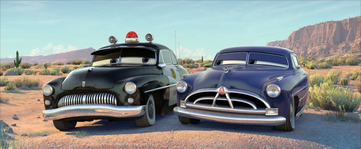 Смотреть мультфильмы онлайн бесплатно без регистрации в ...