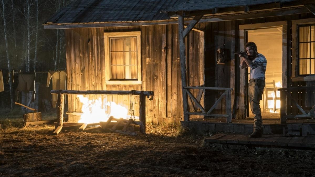 Фильм Человек паук: Возвращение домой посмотреть платно