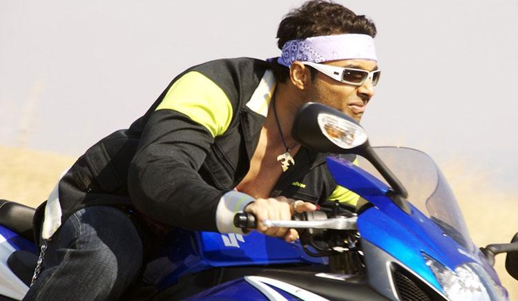 байкеры 2 индийский фильм онлайн смотреть