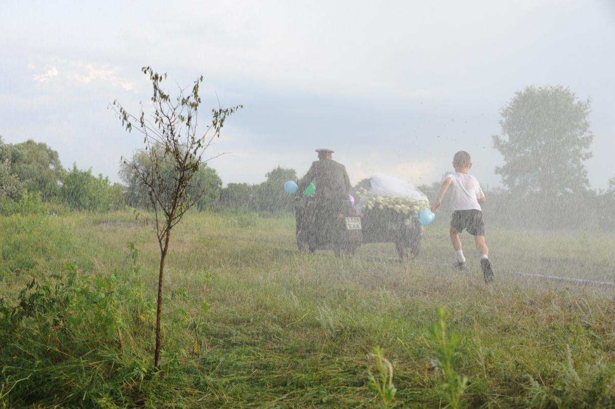Земля забвения (2011) скачать торрент в хорошем качестве бесплатно.