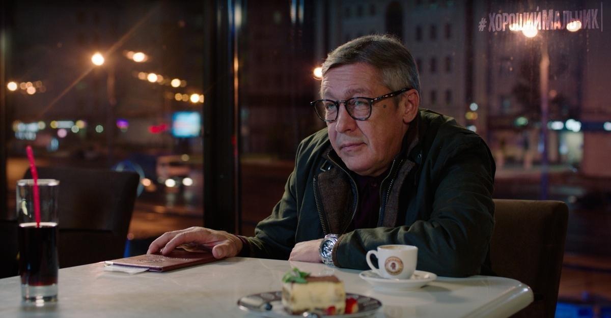 Смотреть трансформеры 2 на русском языке фильм в хорошем качестве