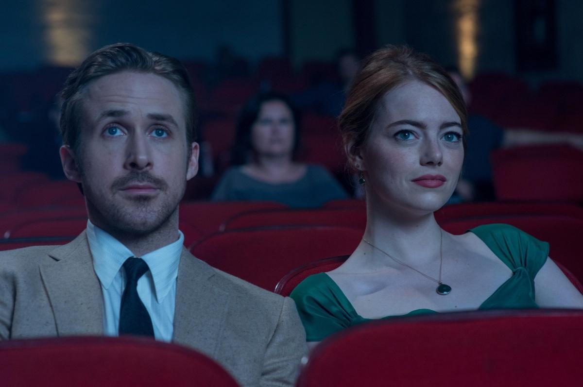 Смотреть кино новинки онлайн бесплатно кинотеатр в хорошем