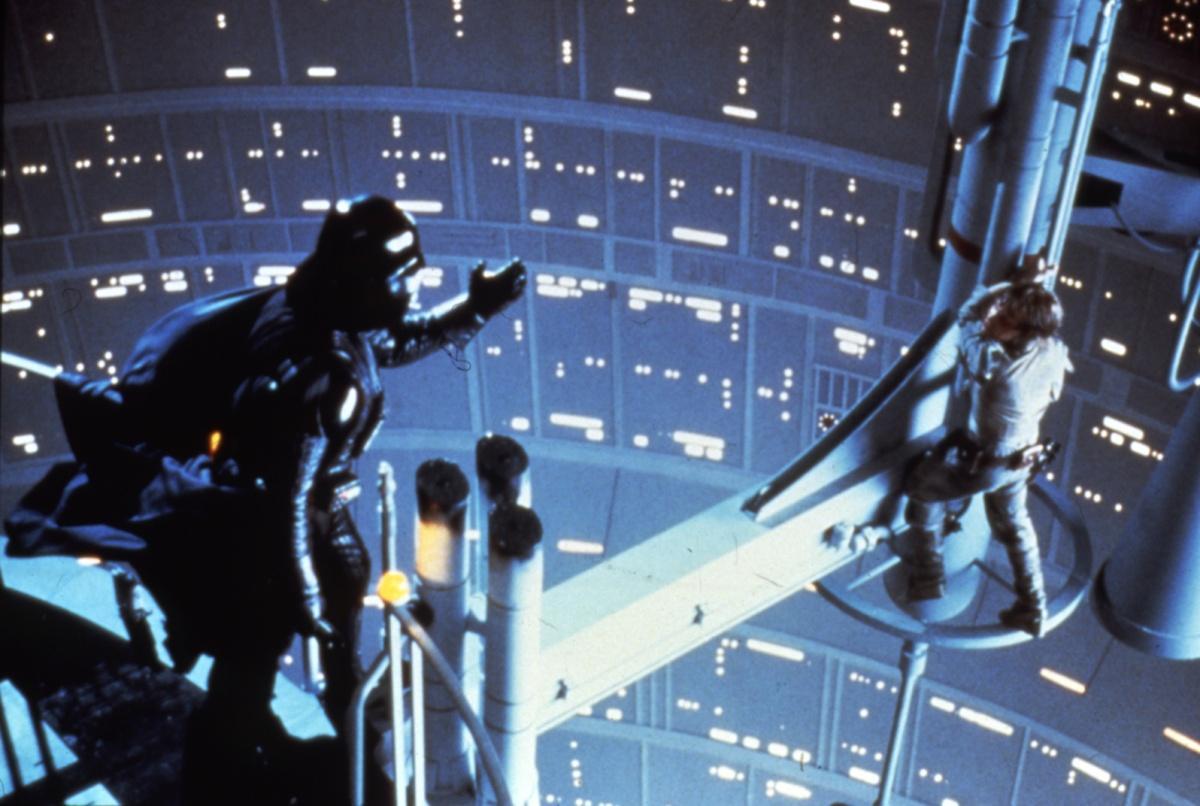 Империя / Empire (2005) смотреть онлайн кино фильм ...